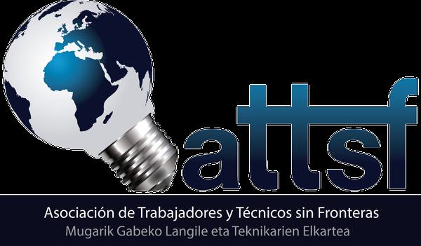 ATTsF
